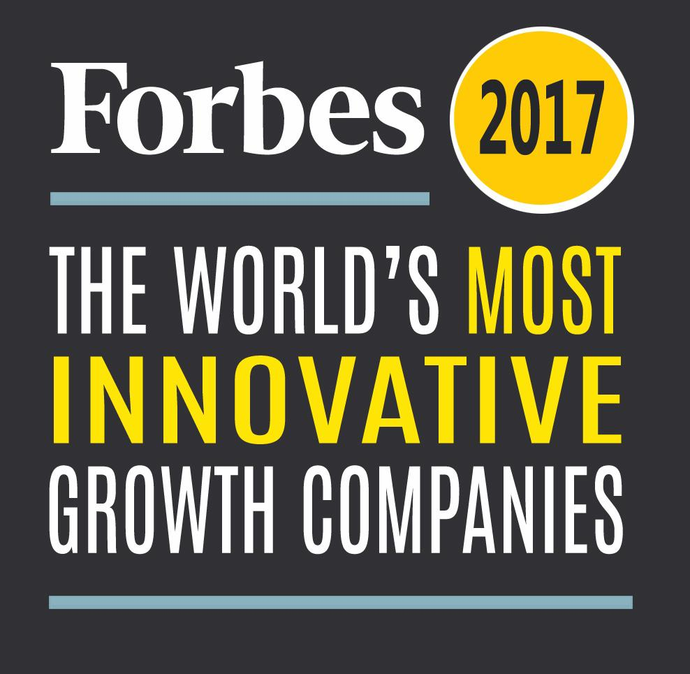 how does forbes decide the most innovative company How do you measure a company's level of innovationask its competitors who's the best at innovating boston consulting group on wednesday published its annual list of the 50 most innovative companies in the world, rankings based on an international survey of 1,500 senior business executives.