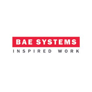 Bae Systems On The Forbes Global 2000 List