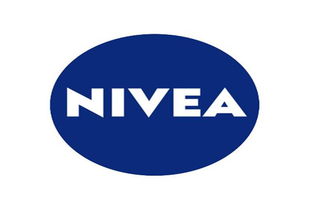 nivea background Whether you're just starting out or are a seasoned professional, or whether your background is in the sciences or business, our open,  bdf nivea brasil.