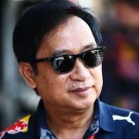 50 มหาเศรษฐี ในประเทศไทย 4