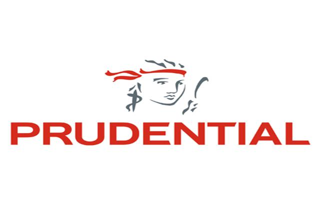 Prudential Life Insurance Quote Fair Prudential On The Forbes World's Best Employers List