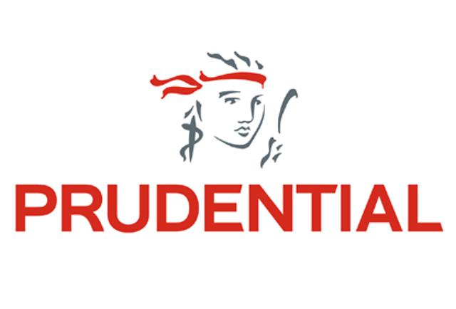 Prudential Life Insurance Quote Captivating Prudential On The Forbes  Worldu0027s Best Employers List