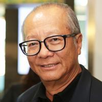 50 มหาเศรษฐี ในประเทศไทย 14
