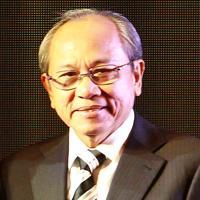 50 มหาเศรษฐี ในประเทศไทย 16