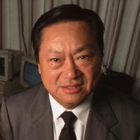 50 มหาเศรษฐี ในประเทศไทย 17