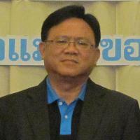 50 มหาเศรษฐี ในประเทศไทย 35