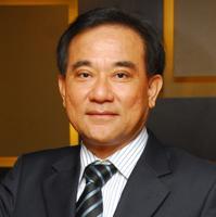 50 มหาเศรษฐี ในประเทศไทย 36