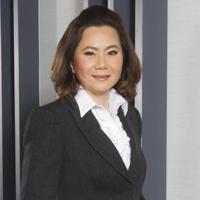 50 มหาเศรษฐี ในประเทศไทย 46