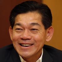 50 มหาเศรษฐี ในประเทศไทย 49