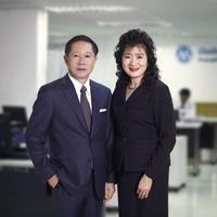 50 มหาเศรษฐี ในประเทศไทย 19