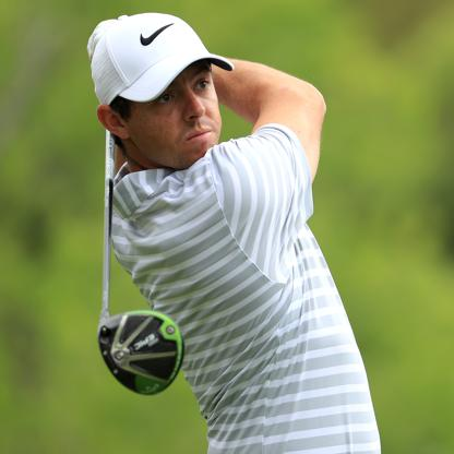 Rory McIlroy won the Silver Medal as the top amateur player at The Open  Championship at