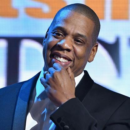 Jay Z  Jay Z