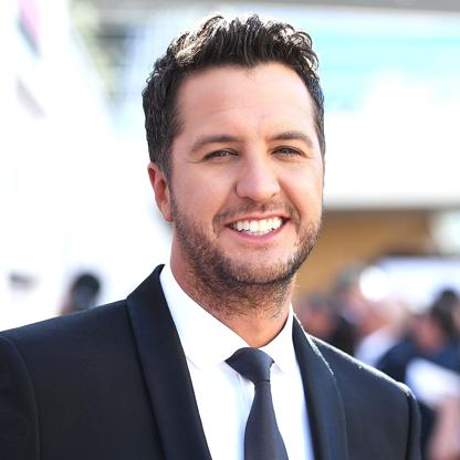 Luke Bryan duets with Jason Derulo and it's not as weird ...