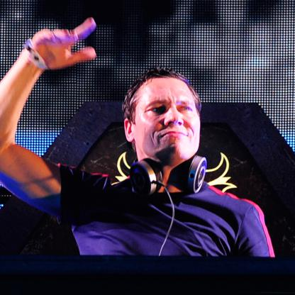 Image result for Tiesto