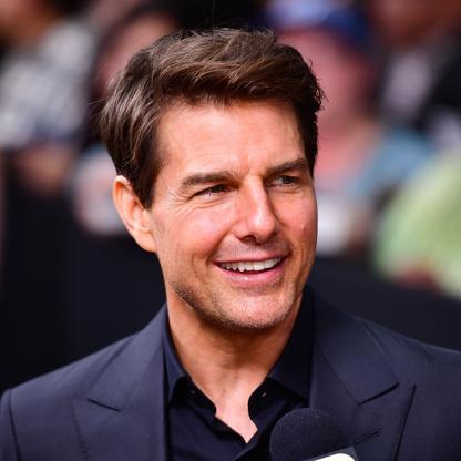 Tom Cruise | Euro Palace Casino Blog