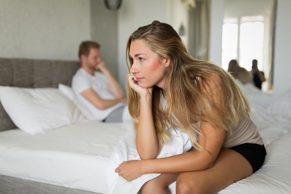 sites janetwburns straight women given fewest orgasms study finds