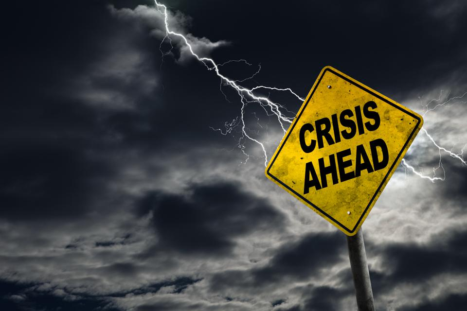 More Than One-Third of Families Could Not Come Up With $400 In An Emergency