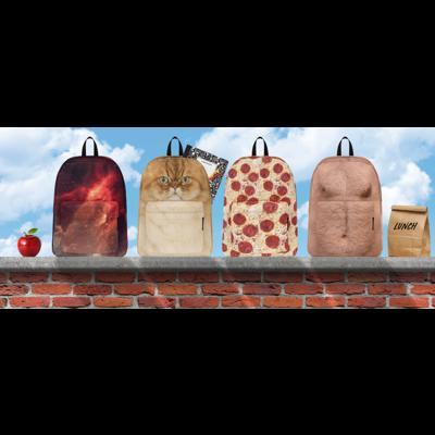 BackSchool Shopping 2017: 10 Top Buys For Kids From 'Shark Tank'