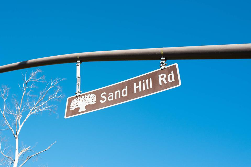 How 'Sand Hill Rd VCs' Are Contributing To A New Type Of Economic Risk