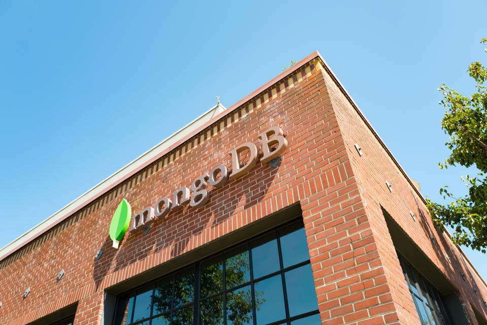Mongodb Headquarters