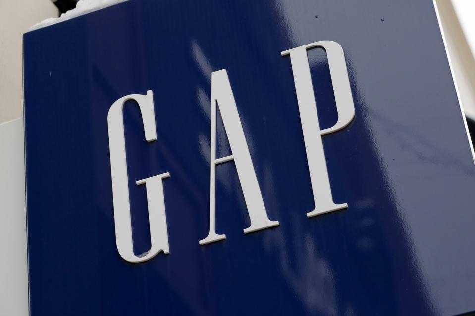 Earns The Gap