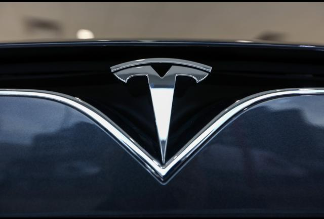 Tesla On The Forbes Best Employers For Women List