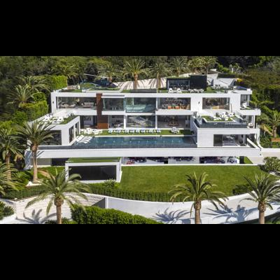 America 39 s most expensive homes for sale right now 32 for What is the most expensive house in the us