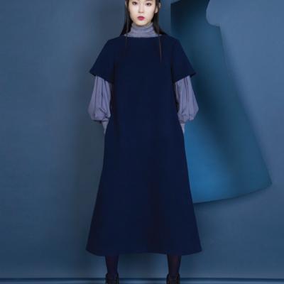 San francisco based fashion designers 2