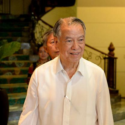 lucio tan biography How large is lucio tan net worth in 2017 updated biography, wiki of lucio tan net worth including hidden assets: salary, estates, cars.
