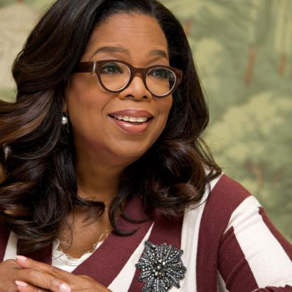 """the worldview of oraph winfrey This may not sit well with some readers, but oprah winfrey is what the bible terms an anti-christ, meaning she is not only not a christian, she is anti-christian it may be that oprah's """"christian"""" friends have helped form some of her ideas."""