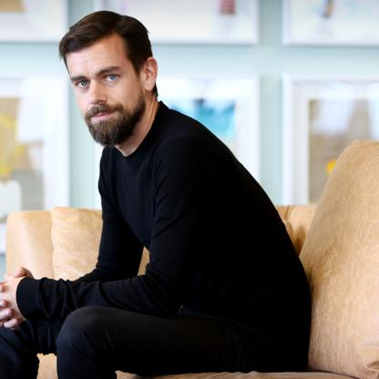 jack dorsey Jack dorsey is the creator, co-founder, and chairman of twitter and co-founder & ceo of square originally from st louis, jack's early fasc.