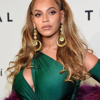 Beyonce entrepreneur