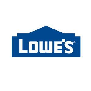 #211 Loweu0027s