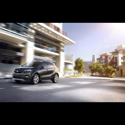 best presidents 39 day new car lease deals under 200 a month. Black Bedroom Furniture Sets. Home Design Ideas