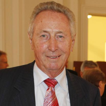 Hans-Werner Hector