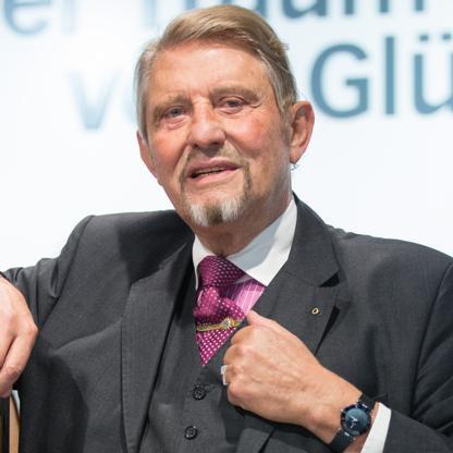 Paul Gauselmann
