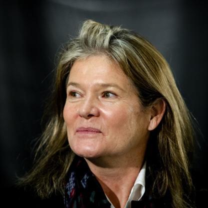 https://www.forbes.com/profile/charlene-de-carvalho-heineken/?list=billionaires