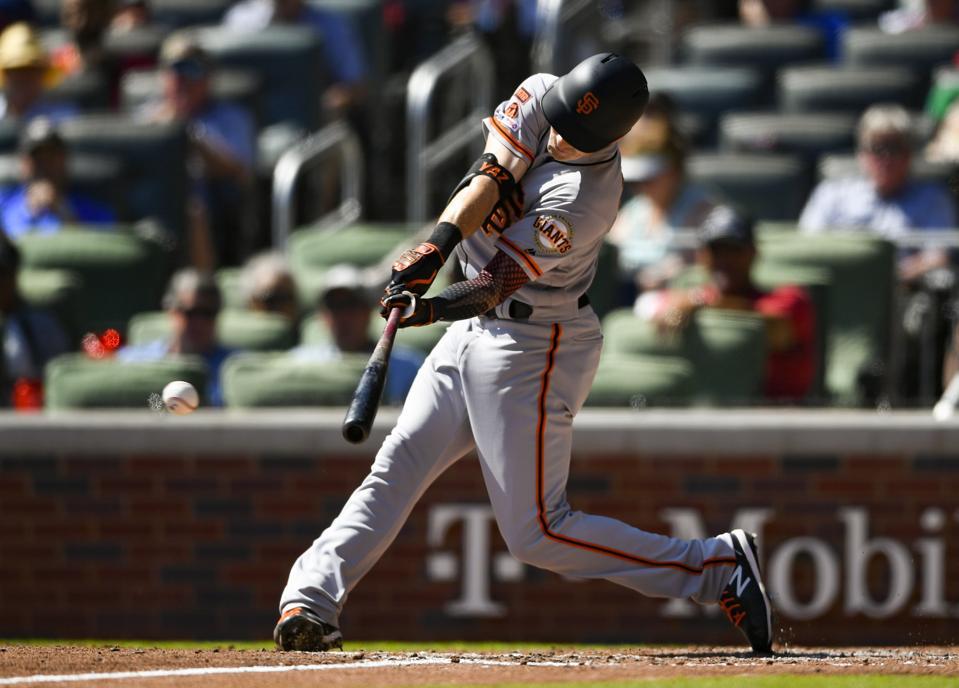 Baseball's unexpected offseason: 2020 Preview Pt. 1