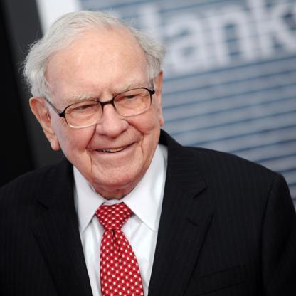 Resultado de imagem para Warren Buffett
