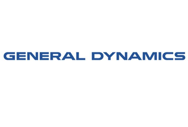 general dynamics on the forbes best employers for new