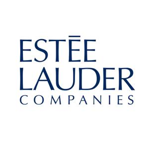 The estee lauder companies заработок на форекс с нуля видео