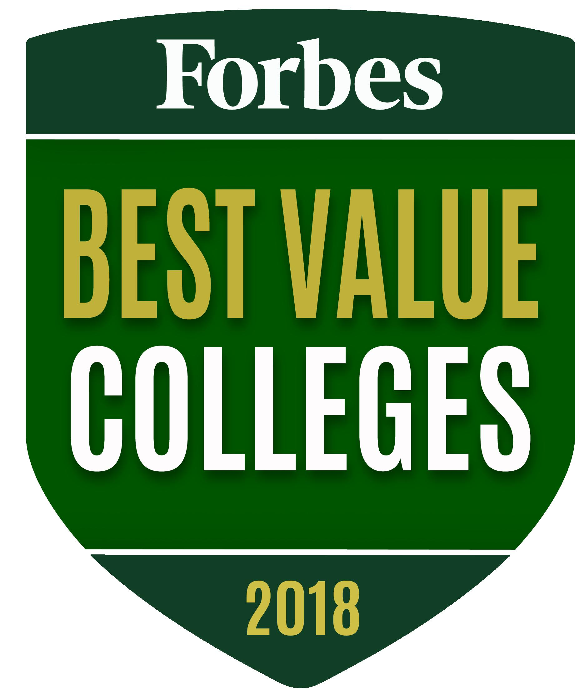 College of william mary include forbes logos along with a quote accolade or review in your advertising or marketing literature fandeluxe Images