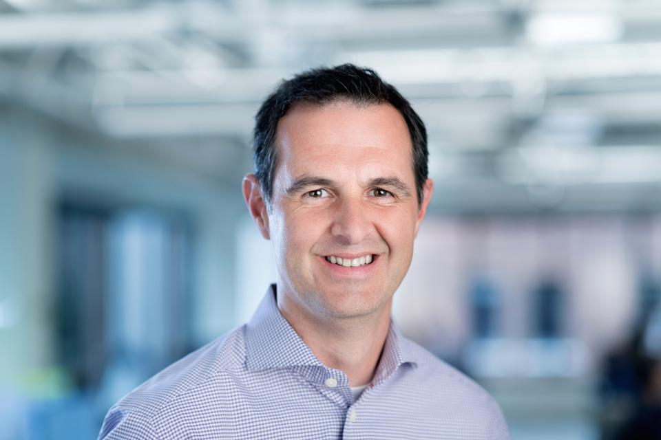 After getting ousted from Lending Club, Renaud Laplanche started rival online lender Upgrade, which has reached $60 million in annualized revenue.