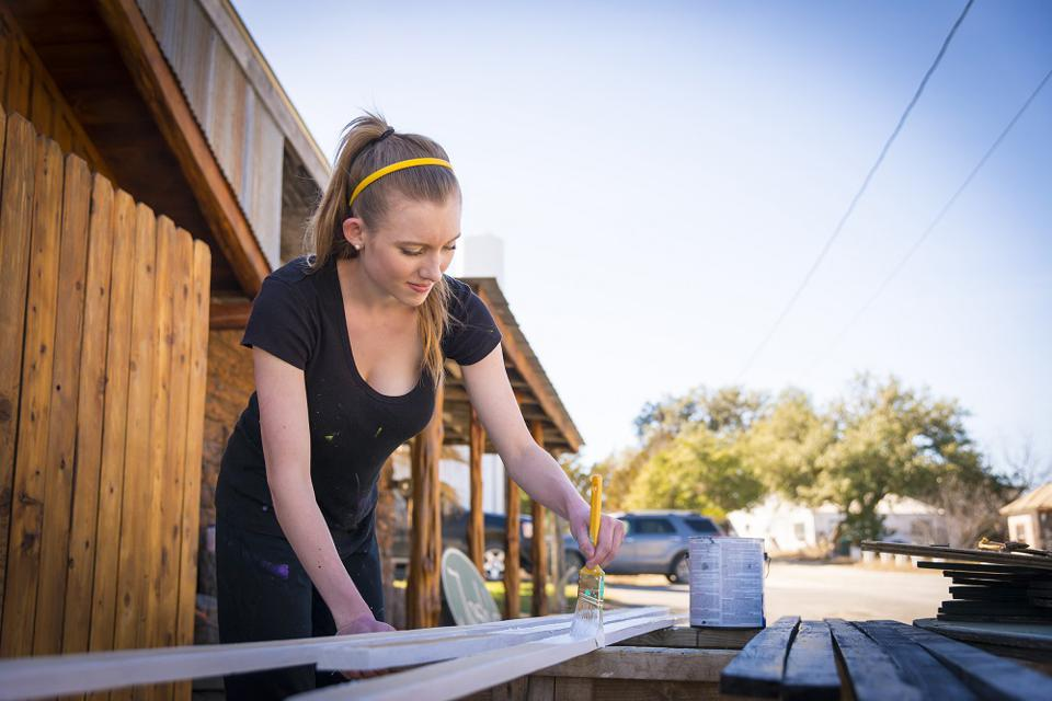 If you're remodeling your home to get it ready to sell, you have some big decisions to make, like where to start and what's worth the costs.