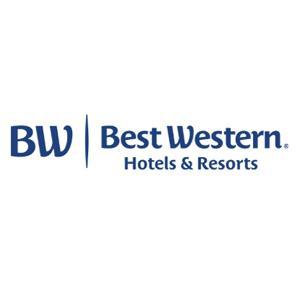 457 Best Western International