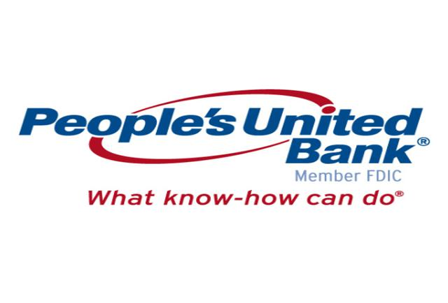 peoples united bank hours near me