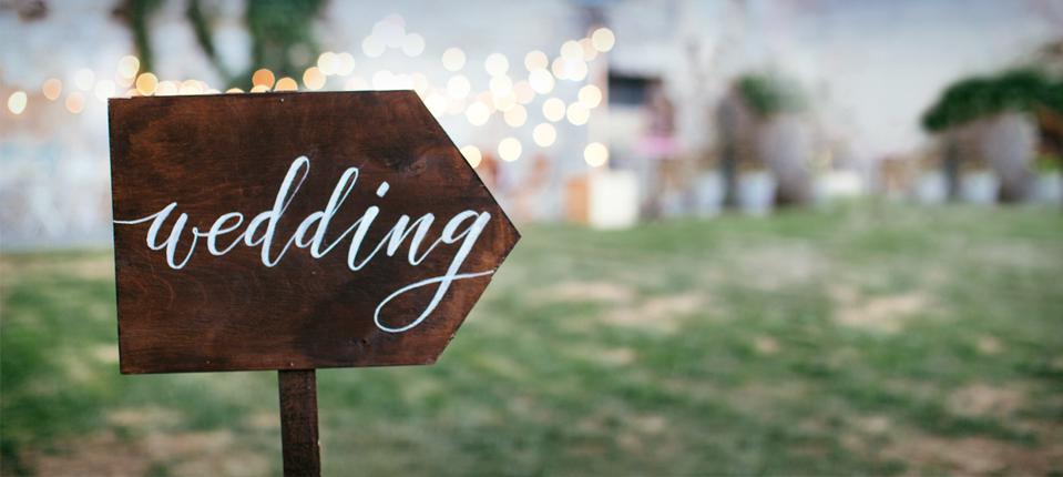 No matter which side of the aisle you sit on, weddings can be pricey. Here are seven ways to help you shoulder the cost.