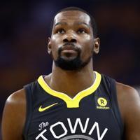 Atletas mais bem pagos do mundo: Lista top 100 em 2018