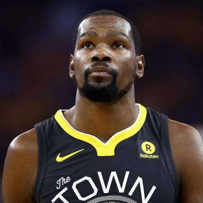 69e1a216971  43 Kevin Durant