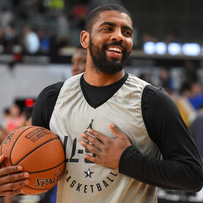 35d98627733c  91 Kyrie Irving